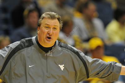 27389 - Mens Basketball vs. Pitt