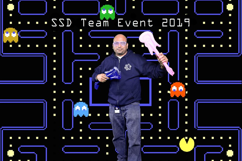 SSD Arcade-0281.jpg