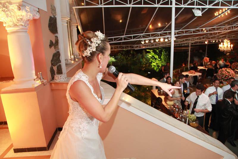 BRUNO & JULIANA - 07 09 2012 - n - FESTA (772).jpg