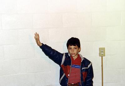 People1986SpaceCamp076Pic