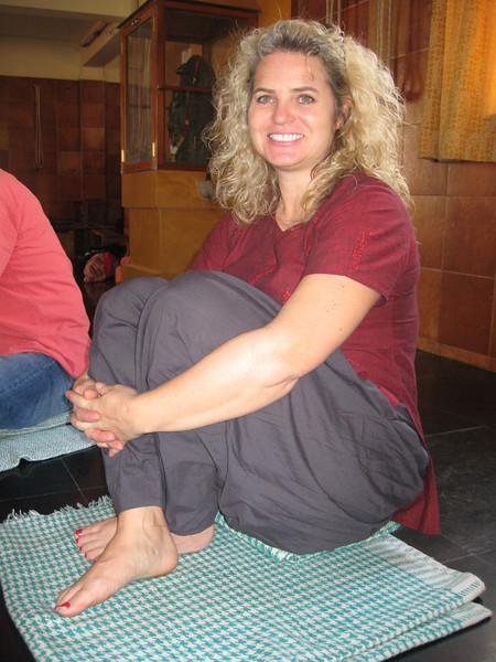 BangaloreIndia2011 812.JPG