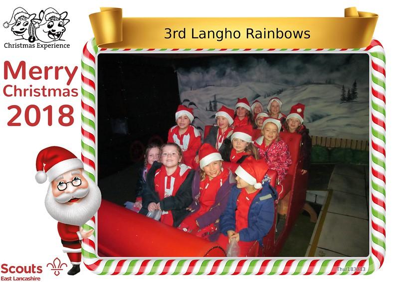 183333_3rd_Langho_Rainbows.jpg