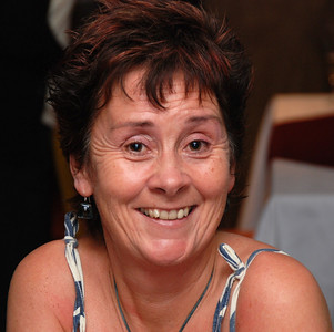 2014-05-30 Remembering Clare Gavin - A PhotoGallery
