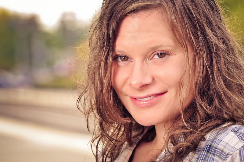 Heather II-9504.jpg