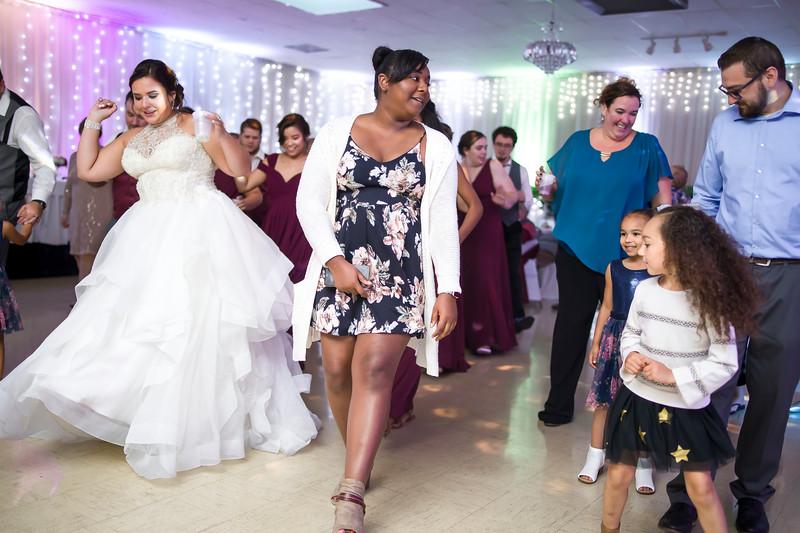 Marissa & Kyle Wedding (745).jpg
