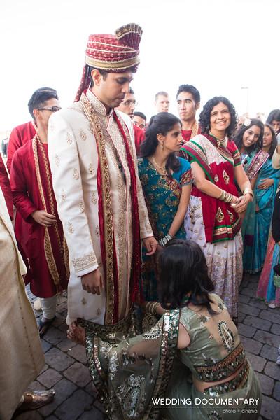 Deepika_Chirag_Wedding-835.jpg