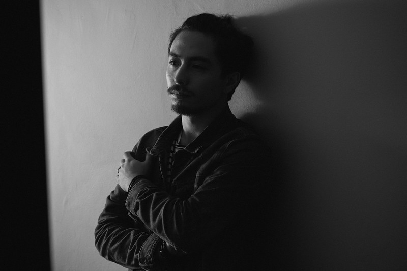 Allan Bravos - Ensaio Renan Suto-229-2.jpg