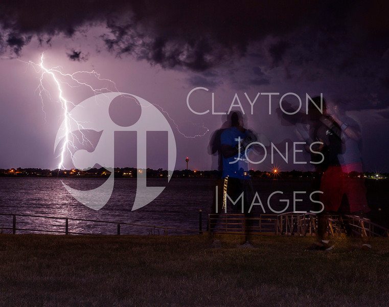 lake_wichita_lightning_6.jpg