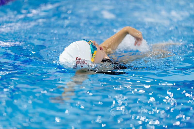 Swimming-10.jpg