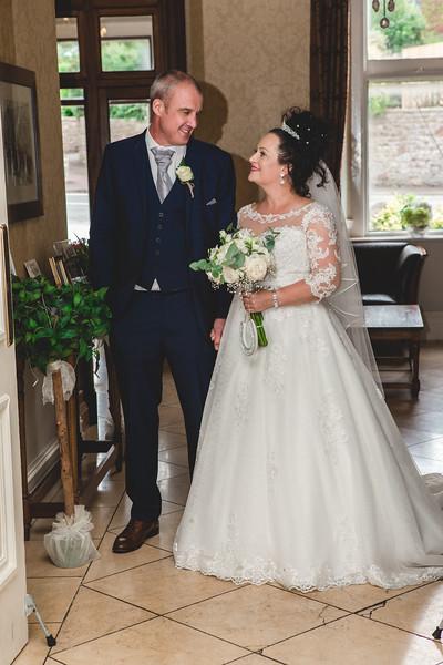 Mr & Mrs Wallington-542.jpg
