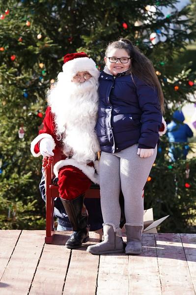 Santa In The Park 20190037.JPG