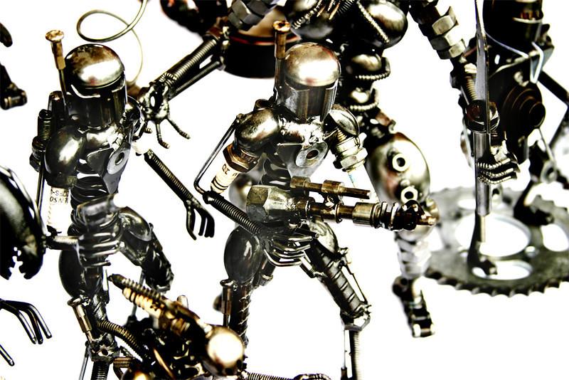 Metal_invaders.jpg