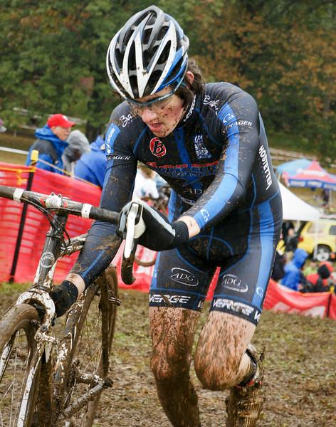 Granogue Cyclocross Wilmington Delaware-03019