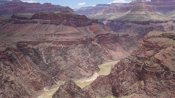 2019.06 Grand Canyon NP (1)