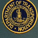 Virginia Dept of Transportation