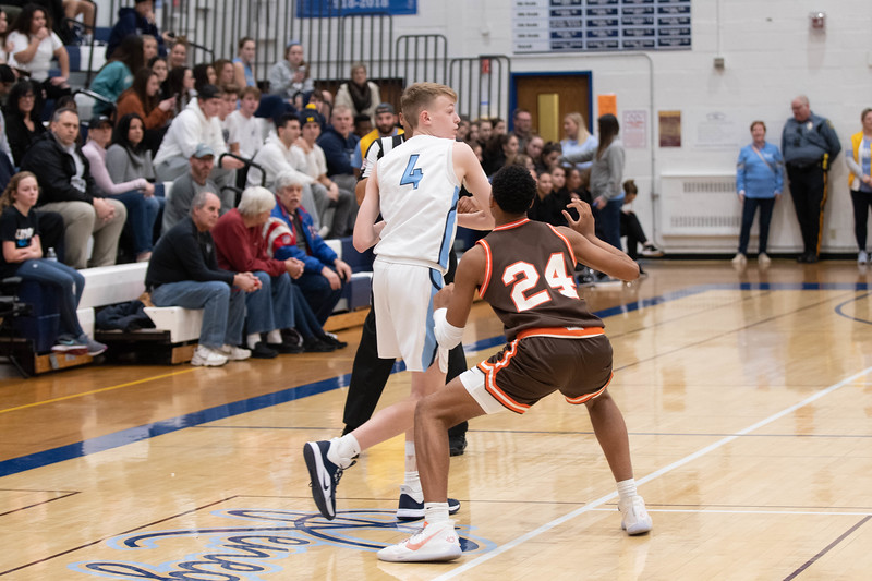 boys basketball vs cherokee 01142020 (17 of 232).jpg