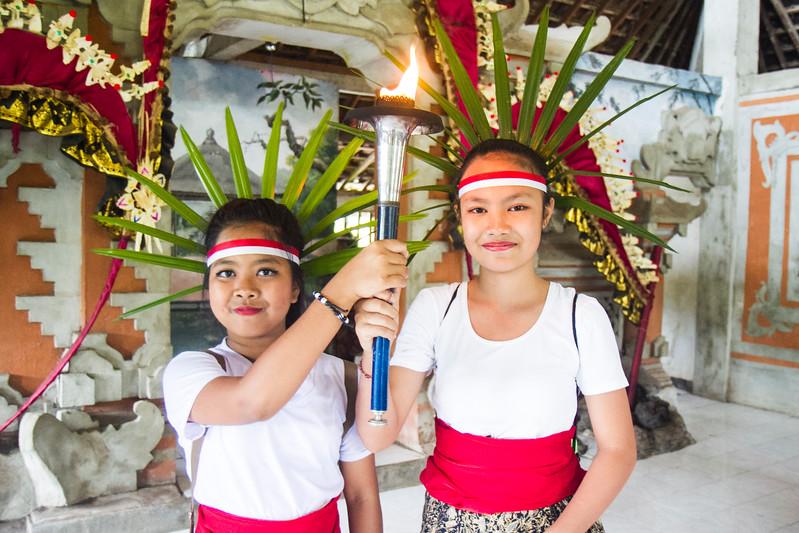 Bali sc2 - 327.jpg