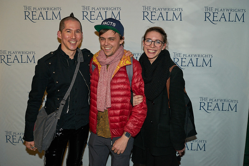 Playwright Realm Opening Night The Moors 165.jpg