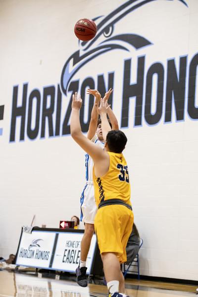Horizon_Basketball_535.jpg