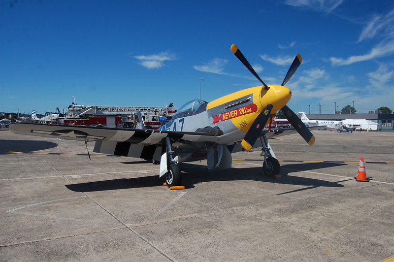 Great New England Wings and Wheels 098.JPG