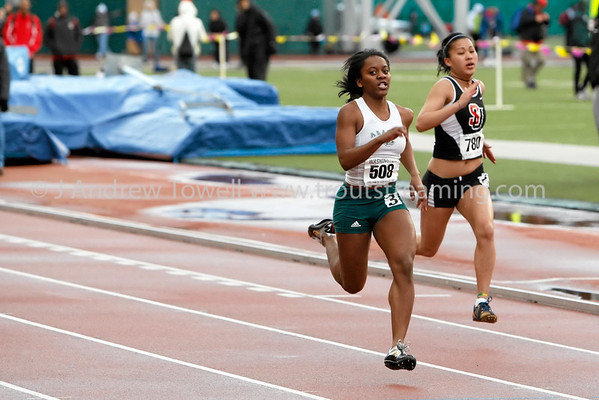 080328 UAA Seawolves Track and Field at UW Preview Snapshots