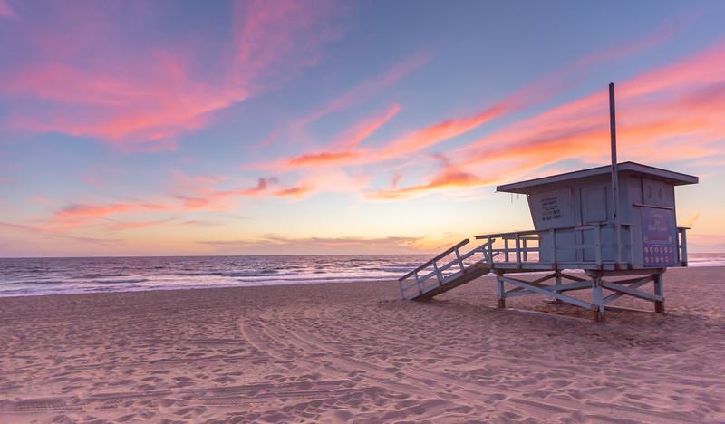 sunset-3406.jpg