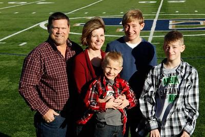 2015-12-19 Dailey Family Stadium