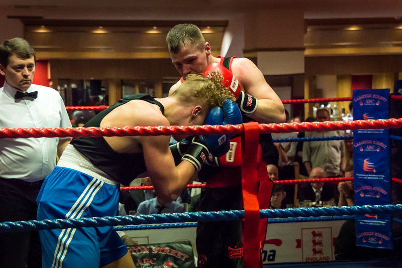 -Boxing Event March 5 2016Boxing Event March 5 2016-22991299.jpg