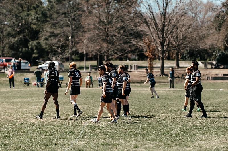 Dry Gulch Rugby 38 - FB.jpg