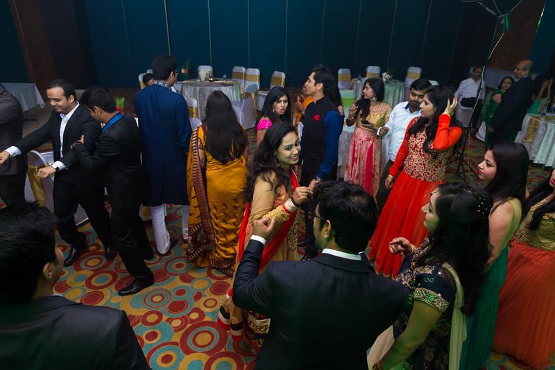 bangalore-engagement-photographer-candid-201.JPG