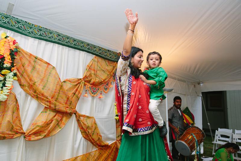 Le Cape Weddings_Preya + Aditya-111.JPG