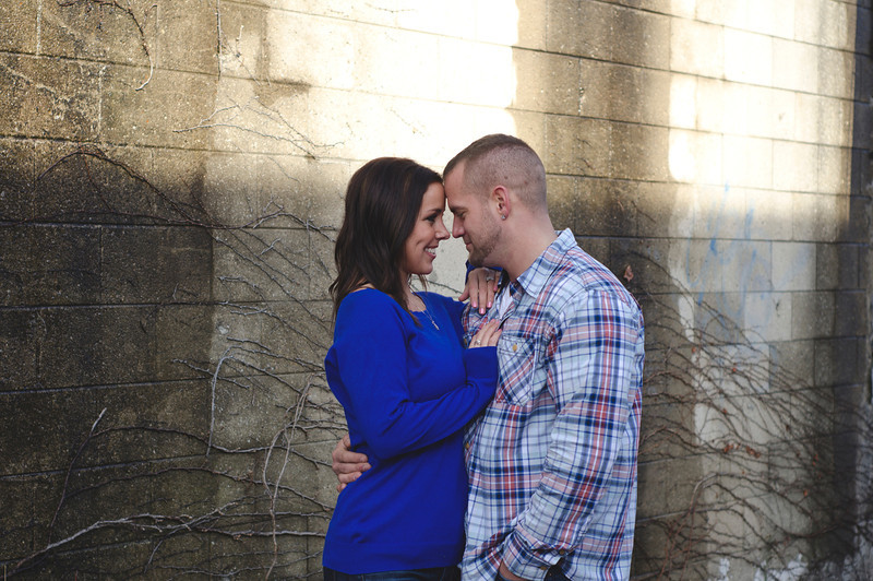 Katie & Luke-102.jpg