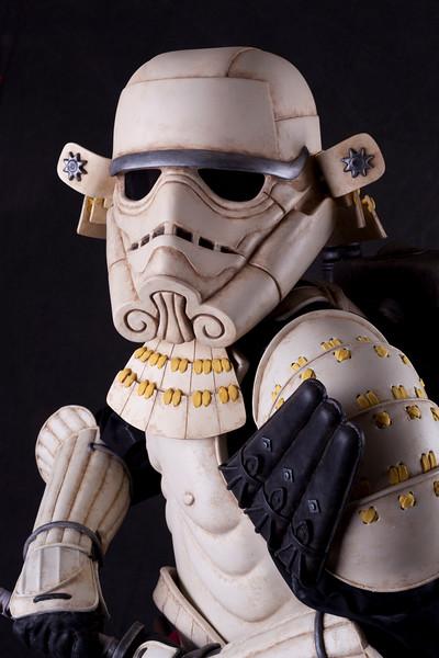 stormtrooper-samurai-24.jpg