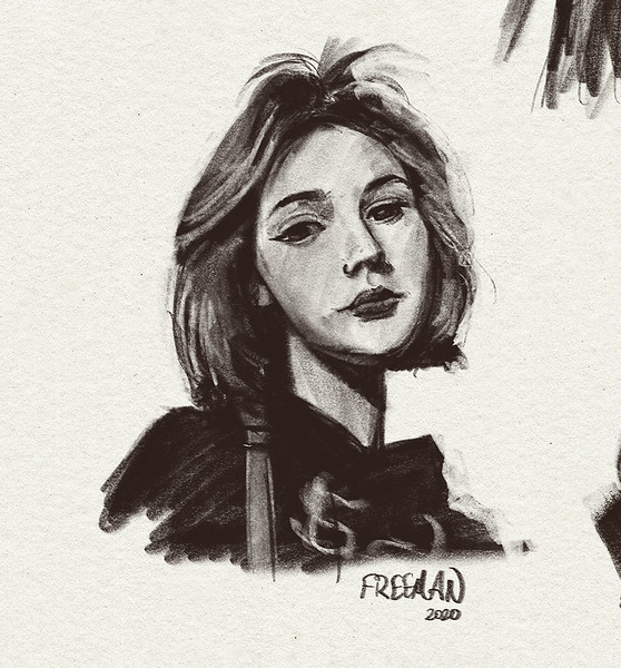 sketch-13.jpg