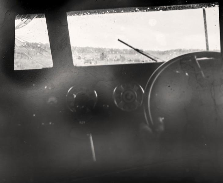 107 Cav truck -7437.jpg