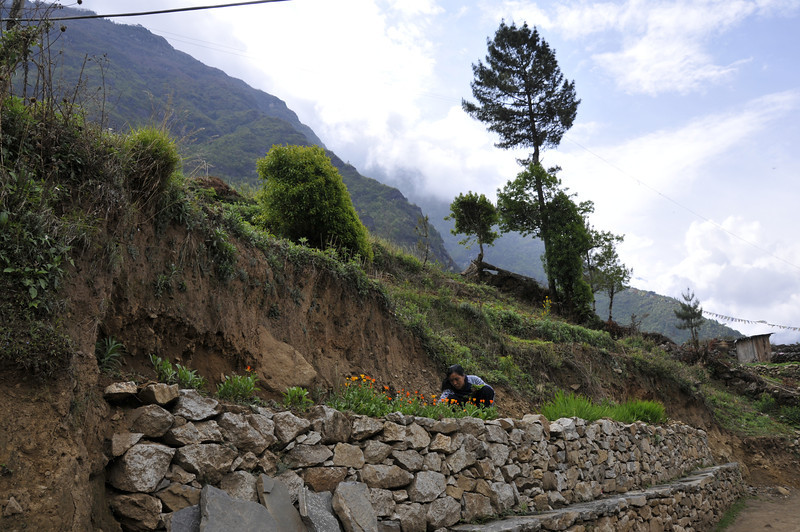 080516 2489 Nepal - Everest Region - 7 days 120 kms trek to 5000 meters _E _I ~R ~L.JPG