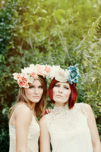 Ksenia & Alexa Summer 1 (113 of 228)-Edit.jpg