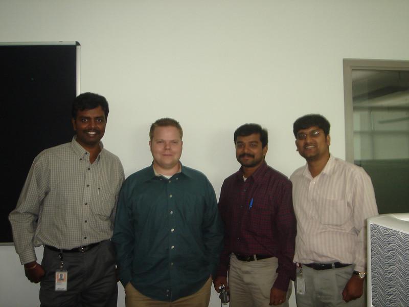 Hyderabad-2005-140.JPG