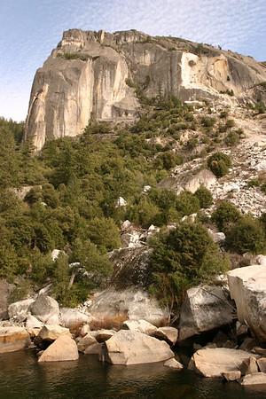 2007 02 Yosemite PREVIEW