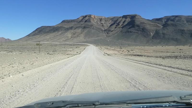 Namibia Lumix  (30).MP4
