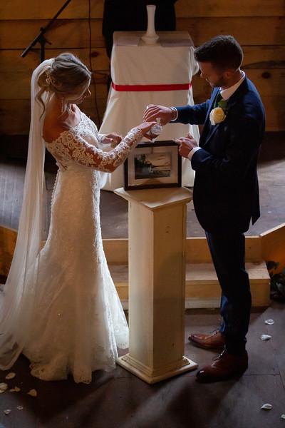 Blake Wedding-936.jpg