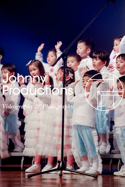 0019_day 1_white shield_johnnyproductions.jpg