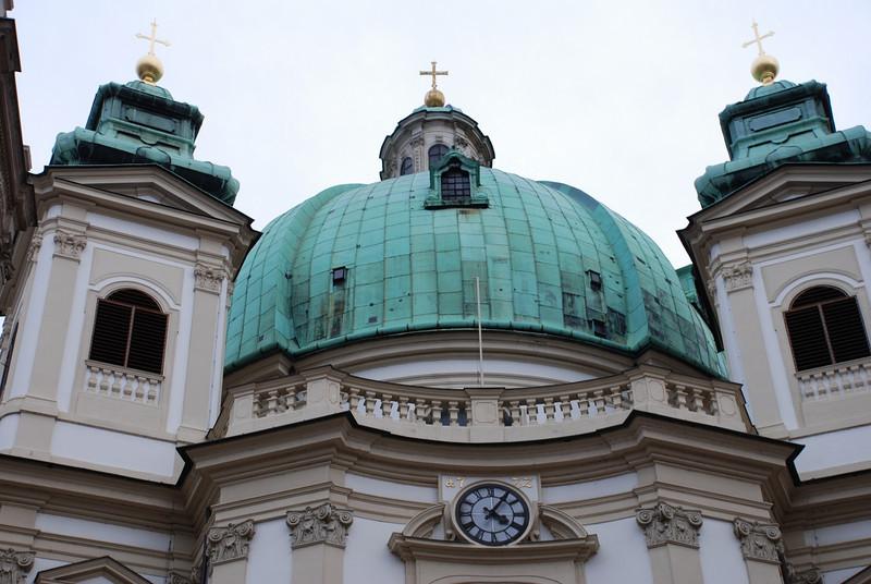 Vienna_406.JPG