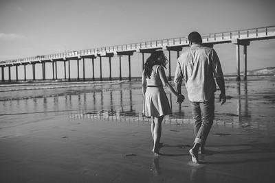 Rohit Deepika Engagement 102014