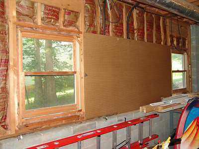 2003.05 New Windows