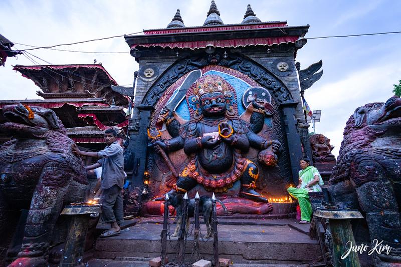 Kathmandu__DSC4695-Juno Kim.jpg