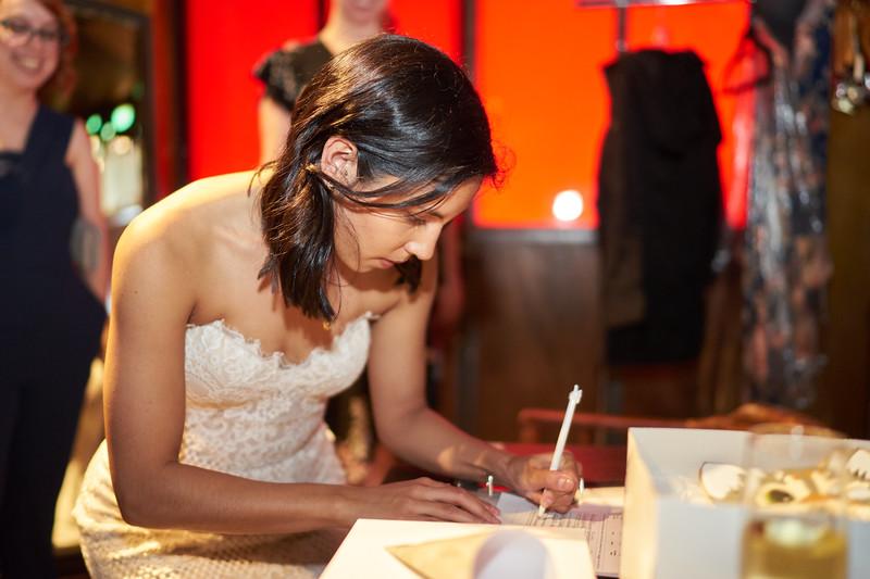 James_Celine Wedding 0503.jpg