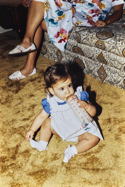 Sept 1987_1.jpg