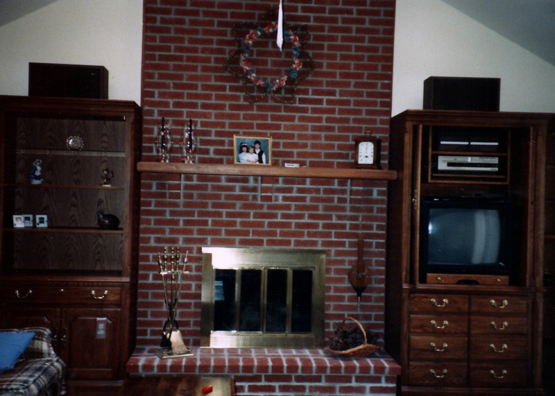 1991_Fall_New_Home_in_TN__0002_a.jpg