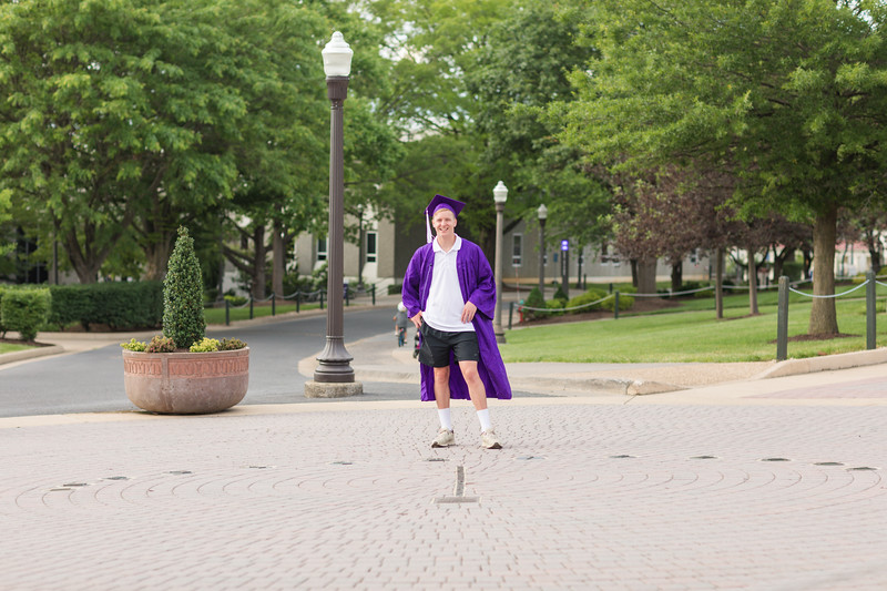 20200602-Brian's Grad Photos-37.jpg